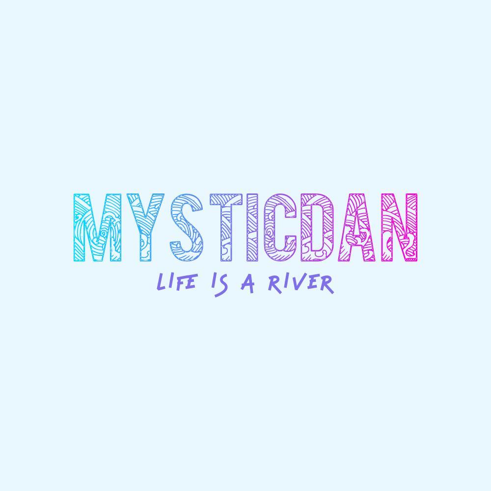 Mystic Dan